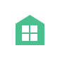 home_developer_thumb_slider_icon_1_zold