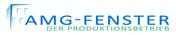 AMG_logo_Calibri_final_feher_poz2_176