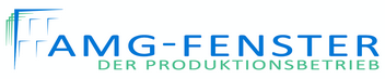AMG_logo_Calibri_final_feher_poz2_352