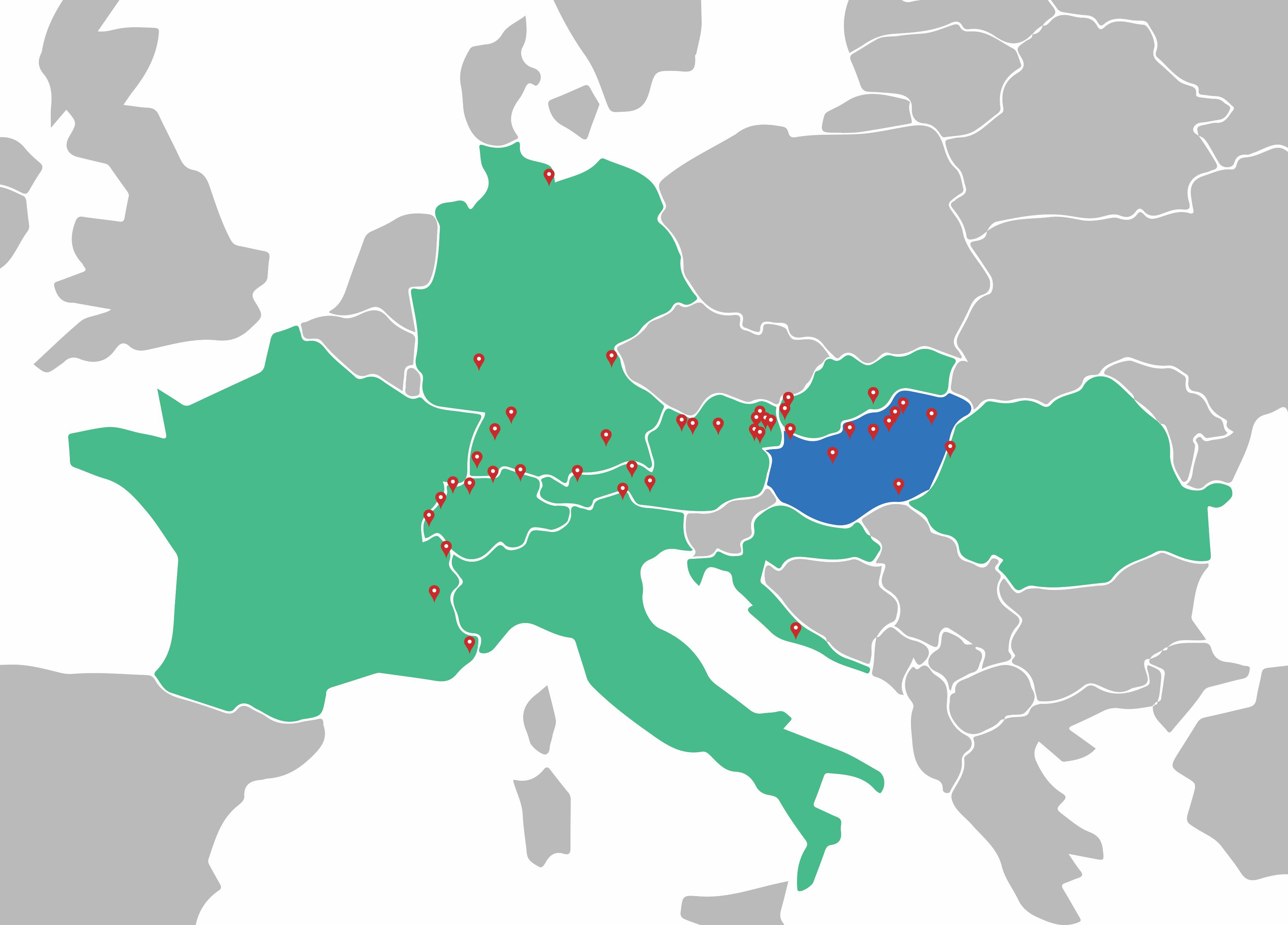 AMG-MAP_3